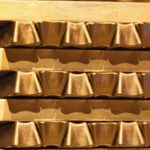 buy affordable african gold