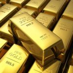 affordable high quality gold