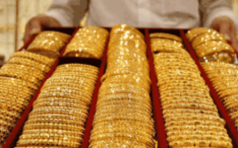 Buy 24k gold for sale in Qatar Buy Quality Congo Gold From Us