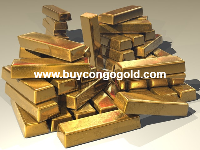 Best Place To Gold Bullion
